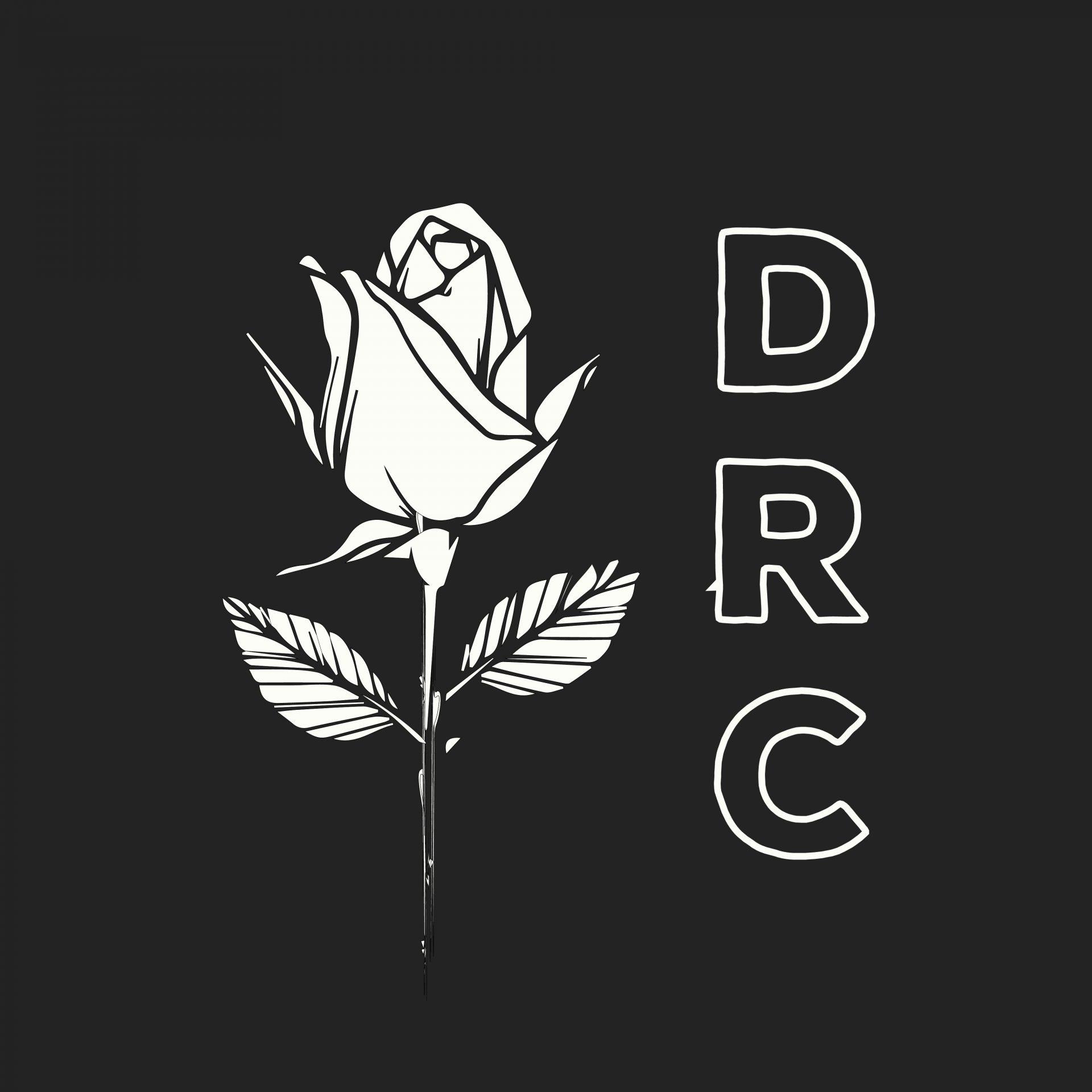 Dark Rose Club